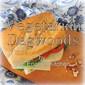 Vegetarian Dagwoods