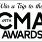 Encore Chess Pie Bars & The 49th Annual CMA Awards