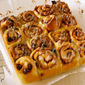 How to Make Tear 'n' Share Cinnamon Rolls - Video Recipe