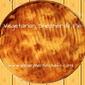 Meatless Shepherds Pie