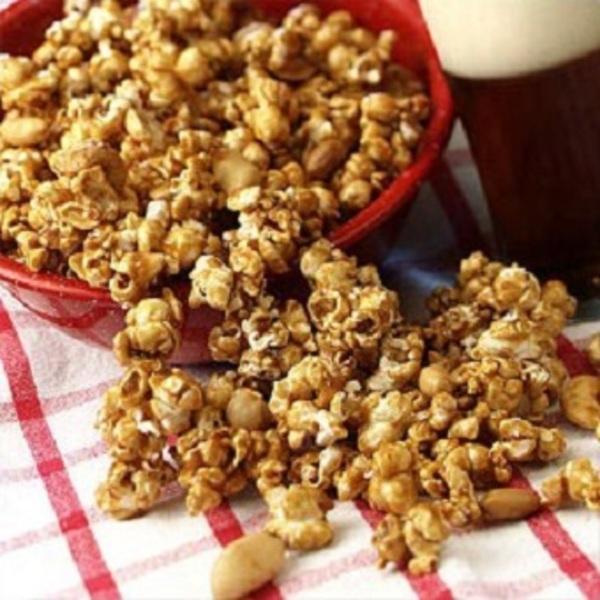 Honey Corn Recipe By Recipe Cookeatshare
