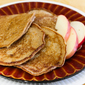 Vegan Pancakes & French Toast Recipes to Brighten Your Weekend