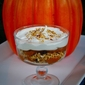 Jump on the Pumpkin Bandwagon