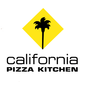 California Pizza Kitchen's New Gluten Free Oven-Ready Pizzas