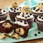 Scrumptious Cupcakes Galore!