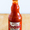 Kalyn's Kitchen Picks: Franks Red Hot Sauce (plus Low-Carb Recipes using Frank's Red Hot Sauce)