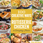 Big Announcement Today – My Cookbook Is Available!