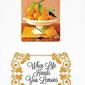"New Cookbooklet ""When Life Hands You Lemons"""