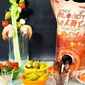 Bloody Mary Appetizer Tree #HomegateHacks