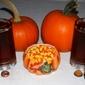 Pumpkin Spice Ales