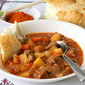 Time To Dust Off The Slow Cooker: Hungarian Goulash