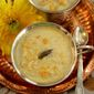 Chana Dal & Rice Payasam – Senaga Pappu Annam Payasam – Step by Step Recipe