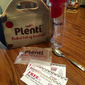 Welcome to the Land of Plenti {A Feature}