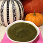 Weight Watchers Zero Point Spinach Soup