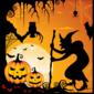 Enjoy a Devilishly Delicious Halloween Spread with Farmers Choice!