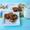 Dessert Hack Chocolate Chip Peanut Butter Cups