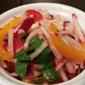 Banh Mi Chow Chow, Antioxidant Extraordinaire!!!