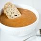 Red Lentil Soup #SundaySupper