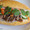 Lemongrass Beef Banh Mi Recipe