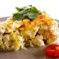 Sunday Supper Squash Casserole