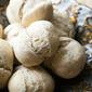Make-Ahead Herb Dinner Rolls