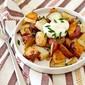 How to Make Crispy Roasted Potatoes
