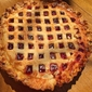 Recipe of the Week - Cherry Pie