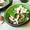 Weekly Plant-Based Dinner Plan, November 9 – 13, 2015