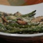Classic Green Bean Casserole Turns Healthy