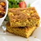6 Savory and Sweet Vegan Cornbread Recipes