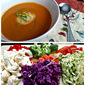 Quick & Easy Vegetable Soup