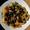 Orange & Black Olive Salad