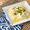 Cheese Ravioli with a Lemon Basil Butter Sauce