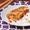 Honey Chipotle Chicken Enchiladas