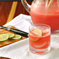 Tequila Watermelon Refesco