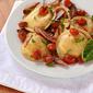 Roasted Tomato Ravioli