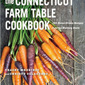 The Connecticut Farm Table Cookbook: Q and A with Author Tracey Medeiros and Book Giveaway