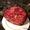 Cranberry Mustard Glazed Ham