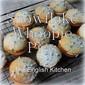 Snowflake Whoopie Pies