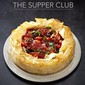 The Supper Club, Phillippa Cheifitz