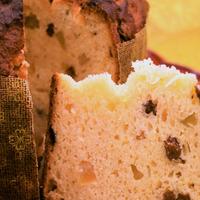 panettone 2015 senza glutine
