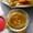 Vegetarian Kaya Jam @ Pumpkin Coconut Jam