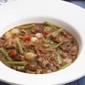 Beef and Mushrooms Stew