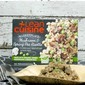 LEAN CUISINE® MARKETPLACE Mushroom & Spring Pea Risotto