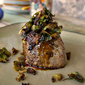 The Absolute Best Steaks You'll Ever Have – And a HUGE Giveaway