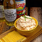 MillerCoors: Great Companions for Big Game Snacks