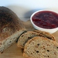 Recipe For Granary Bread