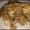 Sauvignon Blanc Chicken #Woodbridge #GourmetGarden #FreshTastyValentines