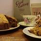 Country House Cake – Recipe No. 147