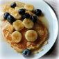 16 Types of Pancakes for Pancake Day!